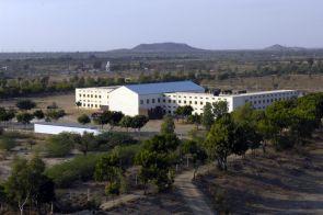 Jadan School